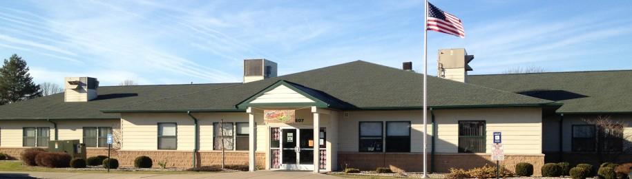 Richfield Public School Academy Image